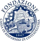 Fondazione Cassa di Risparmio di Civitavecchia