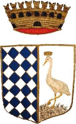 Terrasini